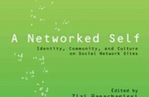 From Dabblers to Omnivores: A Typology of Social Network Site Usage