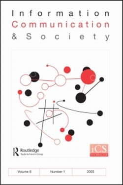 Predictors and Consequences of Differentiated Social Network Site Uses