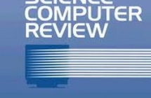 Succinct Survey Measures of Web-Use Skills